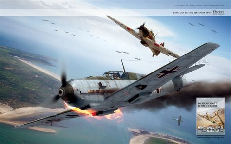 libro polish spitfire aces aircraft blog free aviation desktop backgrounds for battle of britain day osprey publishing