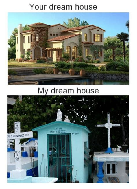 find your dream house a quick checklist for finding your dream house your