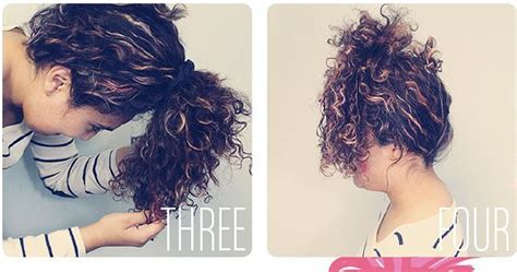 14 Tips For Curling Hair by 14 Curly Hair Tips That Actually Work Irl Curls