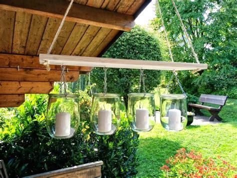 Sichtschutz Fenster Selbst Basteln by 99 Sichtschutz Garten Selber Bauen Ideen