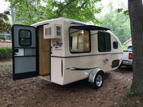 best 25 lightweight travel trailers ideas on pinterest small lightweight travel trailers