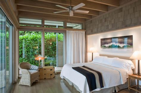beach house seattle indianola beach house contemporary bedroom seattle by suyama peterson deguchi