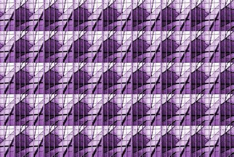 Patchwork Effect - plum patchwork effect free stock photo domain