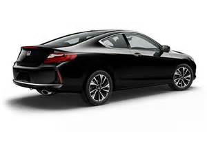2016 honda accord coupe ex l w navi new