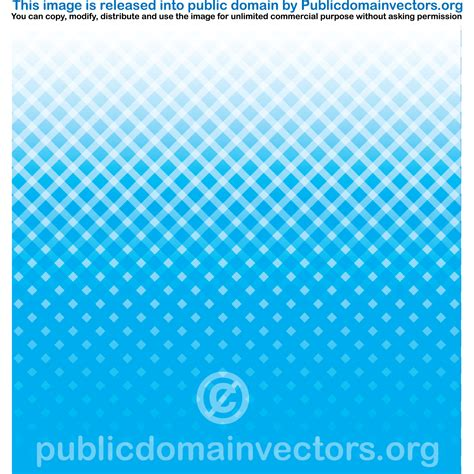 pattern vector no background vector for free use blue background with pattern