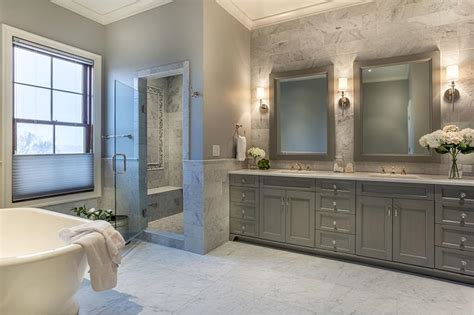large bathroom ideas 20 stunning large master bathroom design ideas page 3 of 4
