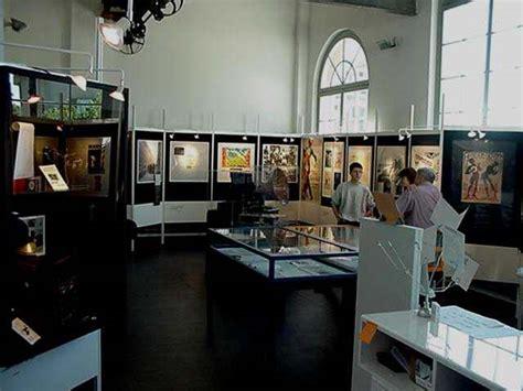 foyer zeitschrift swissjazzorama