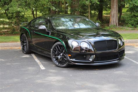 100 bentley continental gt3 r price 2015 bentley