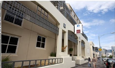Australian Institute Of Management Mba Cost by Masters In Management In Australia