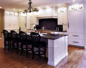 Kitchen Cabinets Greenville Sc Remodeling And Renovation Home Gallery Home Kitchen And