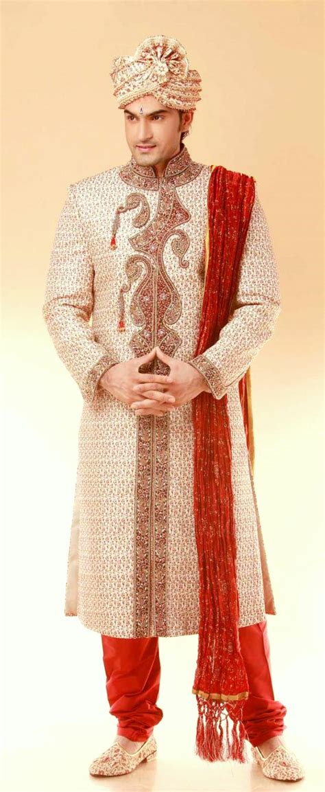 casual clothings indian wedding dress for men