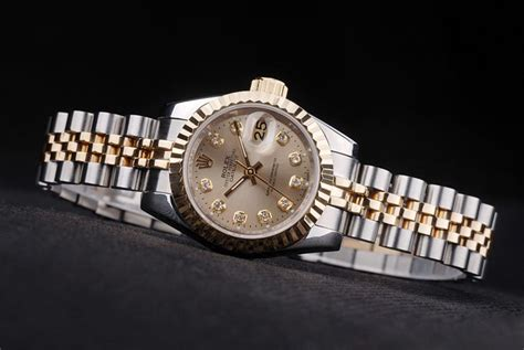 Rolex Date Just 4734 s rolex datejust watches replica 4737 replica