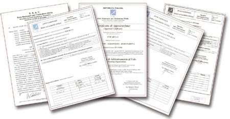 ufficio anagrafe barletta bisceglie disponibile servizio prenotazione