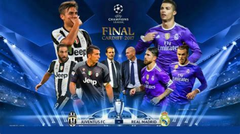 wallpaper barcelona vs juventus real madrid vs juventus wallpapers images pictures