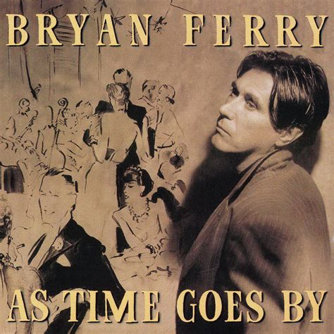 play 1â d6 against everything a compact and ready to use black repertoire for club players books as time goes by bryan ferry listen and discover