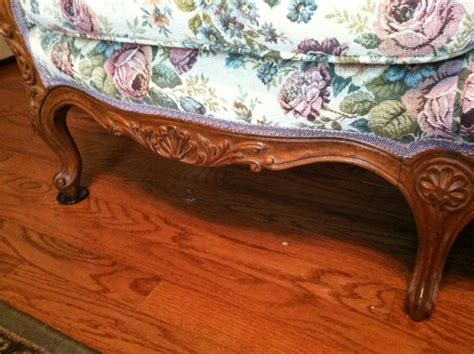 victorian sofas for sale victorian antique sofa for sale antiques com classifieds