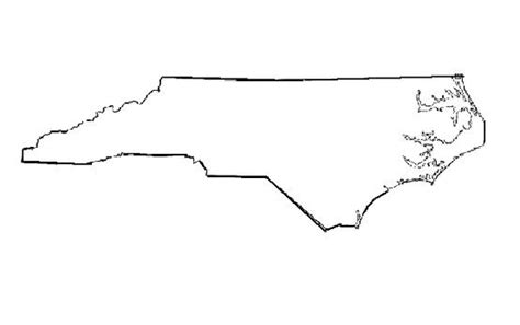 Carolina Outline by 25 Best Ideas About Carolina On Dogwood Dogwood Flower Tattoos