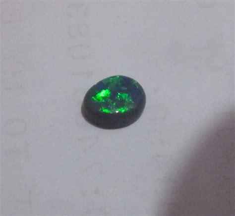 opal gemstones for sale graham australian handmade opal necklace