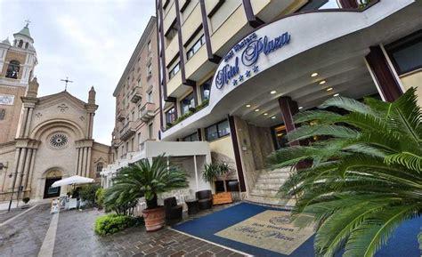 best western hotel pescara hotel in pescara bw hotel plaza pescara