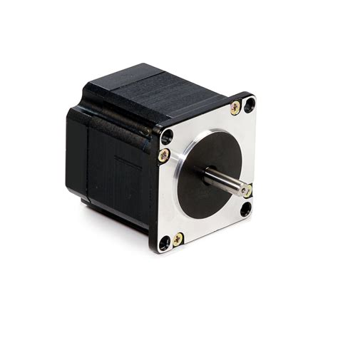calculate stepper motor torque 5718 series stepper motor nema 23 1 8 176 engineering
