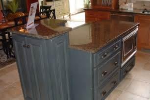 kitchen islands kitchen solution company 330 482 1321 28 kitchen islands kitchen solution company the benefits to have a kitchen island cart
