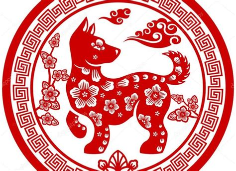 new year zodiac sign 2018 horoscope 2018 happy lunar new year of the earth