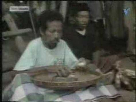 el hombre de los 8466321403 el hombre con los testiculos mas grandes youtube