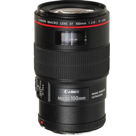 Canon Ef 100mm F 2 8l Is Usm Macro digital24 cz canon ef 100mm f 2 8l macro is usm