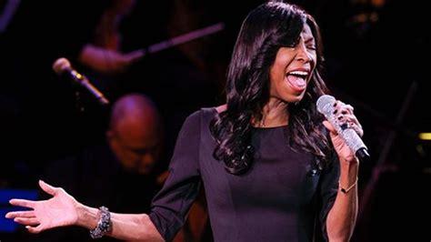 singer natalie cole has died wregcom natalie cole grammy winning singer has died abc13 com