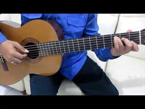 belajar kunci gitar mp4 belajar kunci gitar slank ku tak bisa petikan video 3gp
