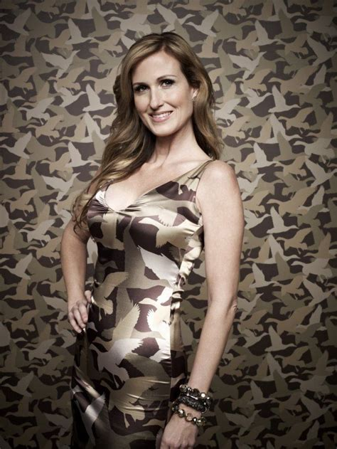 duck dynasty wifes hair cuts 17 best duck dynasty wives images on pinterest duck