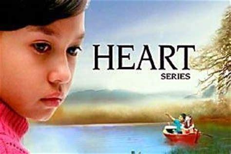adipati dolken di film my heart masih inget pemeran luna di film my heart bening gan