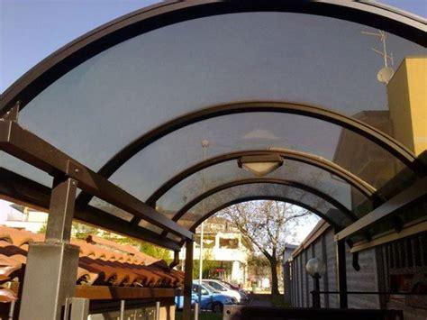 tettoia per terrazzo tettoie per terrazzo il centro serramenti