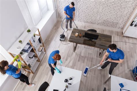 home cleaning services residential house cleaning services the maids