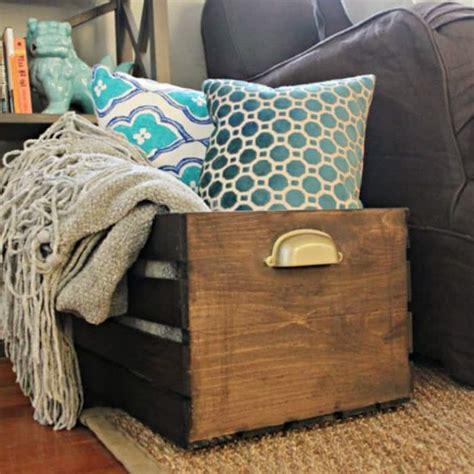 arredare con i cuscini casa come arredare con i cuscini un ottimo complemento d