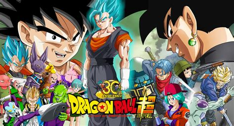 wallpaper dragon ball super dragon ball super wallpaper black goku and trunks by