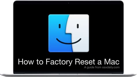 guide how to do a factory reset on the nokia lumia 800 how to reset mac to factory settings