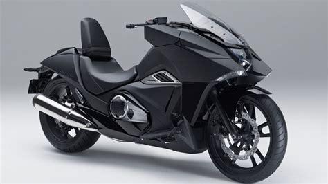Motorrad Doppelkupplungsgetriebe by Motorrad Doppelkupplungsgetriebe Bmw 220 Ber Autos In Der