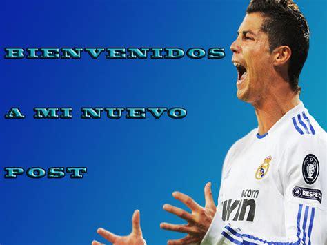 Messi Hairstyle 2015 Chions League by Imagenes De Cristiano Ronaldo 2015 En Taringa Imagenes De