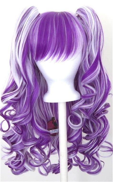Special Set Gotik With Bandana Grosir 17 Best Images About Wigs On Indigo