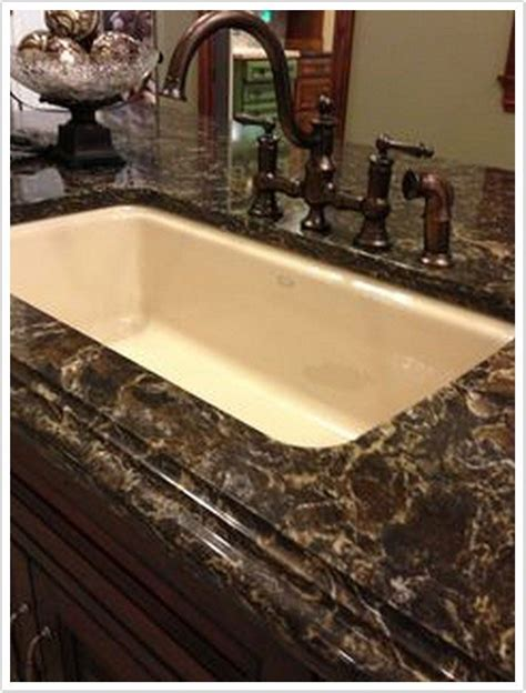 laneshaw cambria quartz bath granite denver