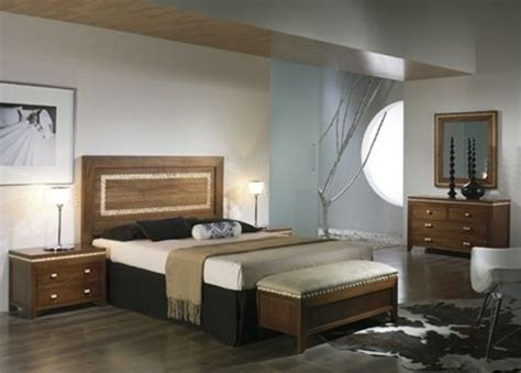 calming bedroom ideas relaxing bedroom designs ideas interior design