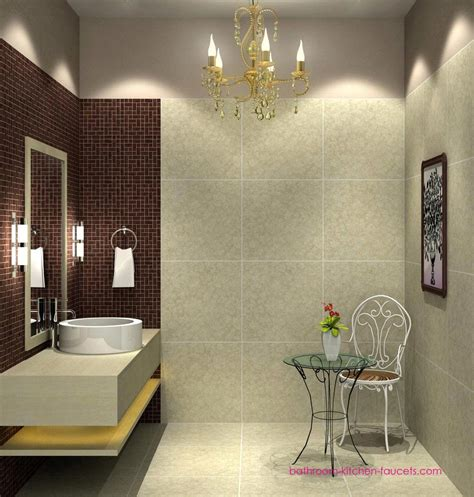 creative ideas for decorating a bathroom tile ideas for small bathroom creative with picture of