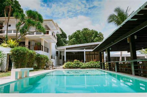 acacia dive resort halo anilao dive resort in batangas room deals photos