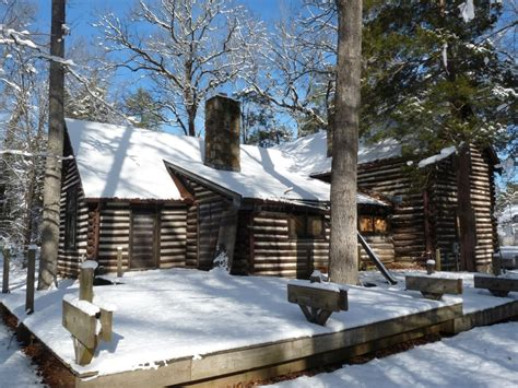Log Cabin In Carolina by Log Cabins Carolina And Grand Railway Station Gorgeous With Attitude