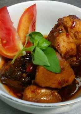 resep masakan diet rumahan  enak  sederhana