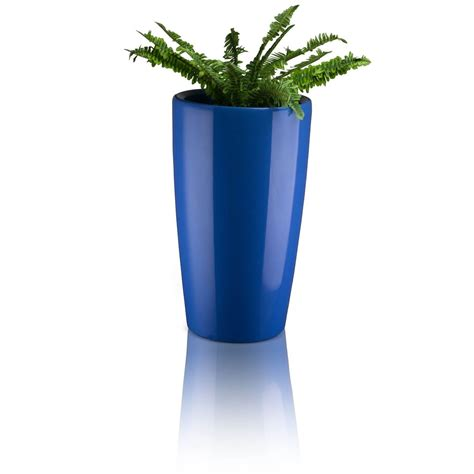 vasi per giardino in plastica vasi da esterno in plastica homehome