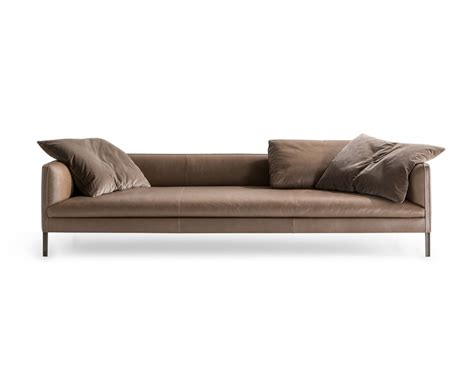 sofa paul contemporary italian furniture modern furniture design