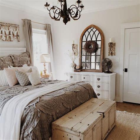 Farmhouse Style Bedroom Decor by Farmhouse Bedroom Decor Best 25 Farmhouse Bedroom Decor