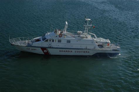 guardia costiera porto torres porto torres alla guardia costiera arriva una nuova unit 224